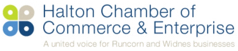 Halton Chamber of Commerce and Enterprise