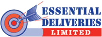 Essential Deliveries Logo